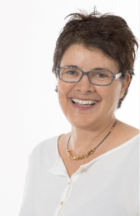 Esther Bazzola